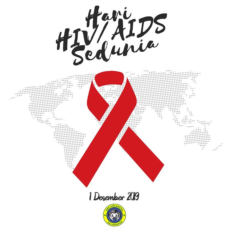 hari_aid_hiv_sedunia.jpg